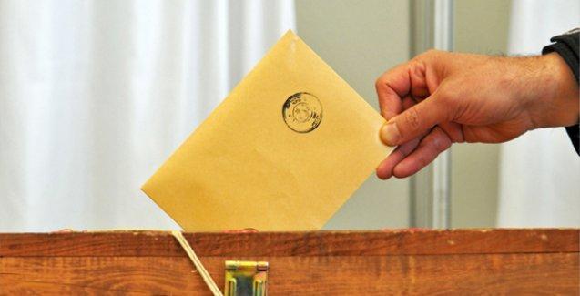 İlçe Seçim Kurulu neredeyse tüm Yüksekova'yı 'taşıma' kararı aldı!