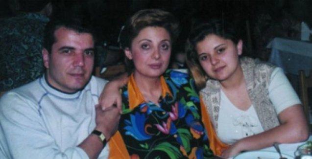 Çatlı'nın kızı MHP'den milletvekili aday adayı