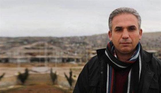 'Cerablus birkaç hafta içinde özgürleştirilecek, Türkiye bunu engelleyemez'