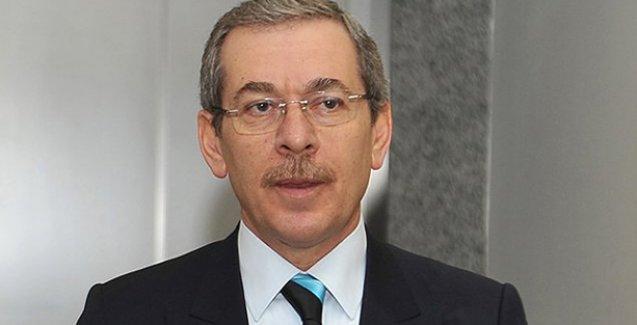 CHP'de Abdüllatif Şener hareketliliği