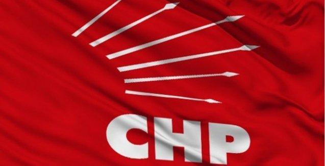 CHP'de milletvekili aday listesi belli oldu