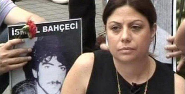 CHP'li Zeynep Altıok: Kapınızın önündeki katilleri süpürün!