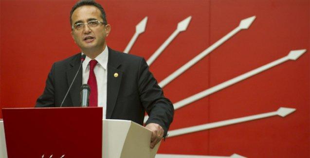 CHP, Vatan Partisi ile ittifak yapacak mı?