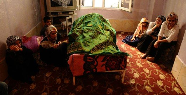 Cizre'de görgü tanıkları anlattı: Kim nasıl hayatını kaybetti?