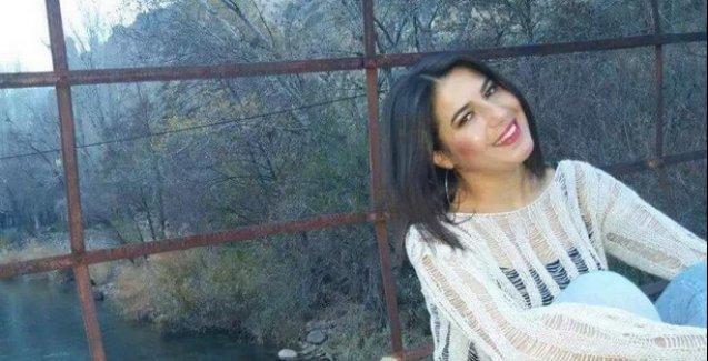 Dersim'de çatışma sırasında vurulan Ayten Gülhan hayatını kaybetti