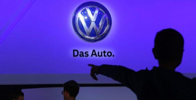 Dünya Volkswagen'in hilesini konuşmaya devam ediyor