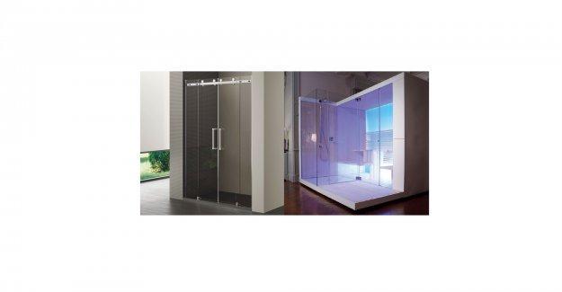 Duşa Kabinin Banyomuz İçin Önemi