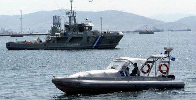 Ege'de mülteci botu battı: Aralarında çocukların da olduğu 13 kişi hayatını kaybetti