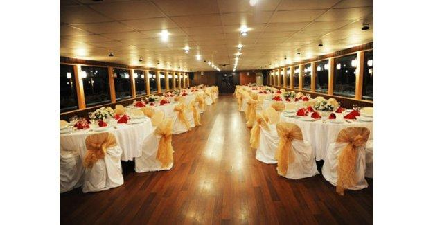 En İyi Kiralık Tekne İstanbul Firması