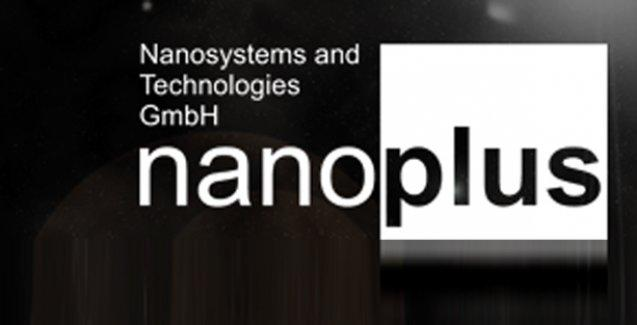 Endüstriyel Temizlikte Marka Firma Nanoplustr.com