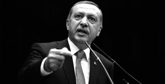 'HDP, Erdoğan'ın liderliğine kalıcı bir darbe vuracak'