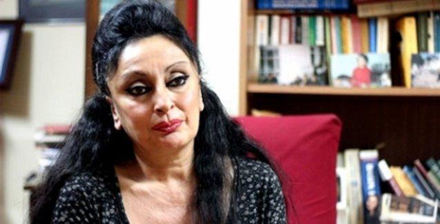 Eren Keskin: Öcalan'la görüşme yolları açılsın