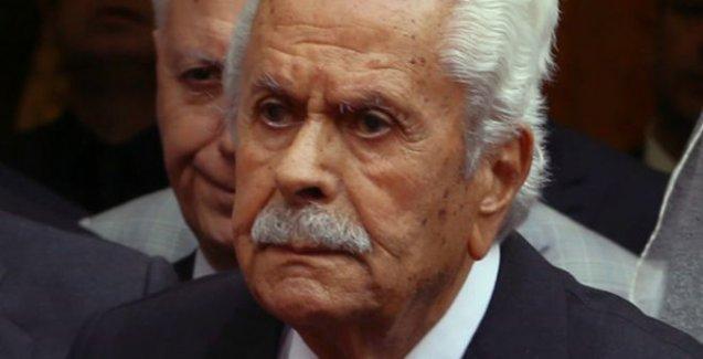 Eski bakandan yıllar sonra itiraf: Devlet PKK'ye karşı Hizbullah'a göz yumdu, şimdi de HÜDAPAR'a yakın