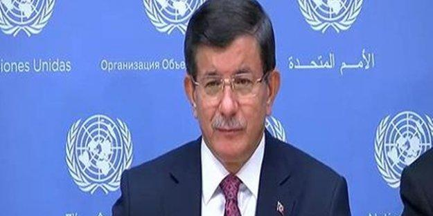 Ankara Katliamı'na ilişkin 10 kişi gözaltına alındı