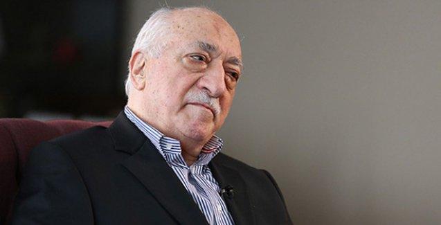 Gülen'e 19 yıldan 34 yıla kadar hapis istemi