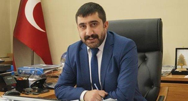 HDP'li Doğubeyazıt Belediye Başkanı ve 24 kişi gözaltına alındı