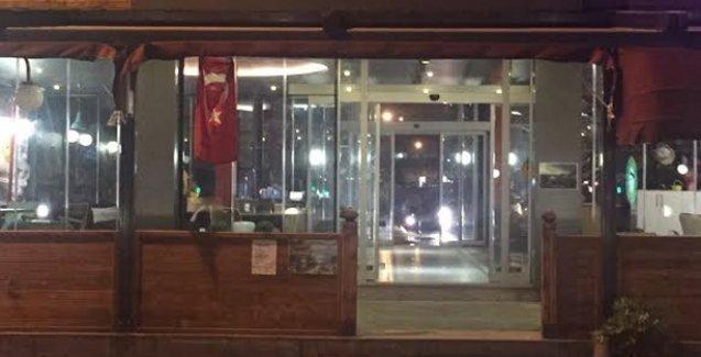 HDP'li Karafazlı ailesine bir saldırı daha