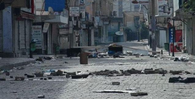 HDP'li Sarıyıldız, Cizre'de ölen sivillerin isimlerini açıkladı