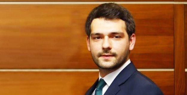 CHP'li Tekin sordu: AKP, Boynukalın'ı kovacak mı?