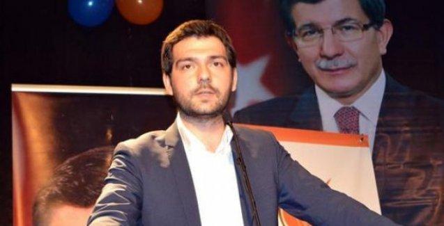 Hürriyet'ten AKP'li vekile suç duyurusu