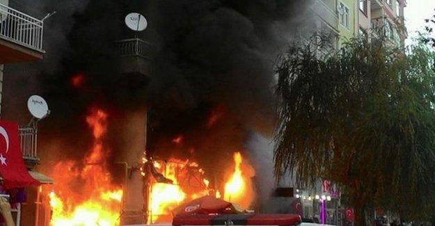 Kırşehir Valisi ve Emniyeti'ne 'görevi ihmal' soruşturması
