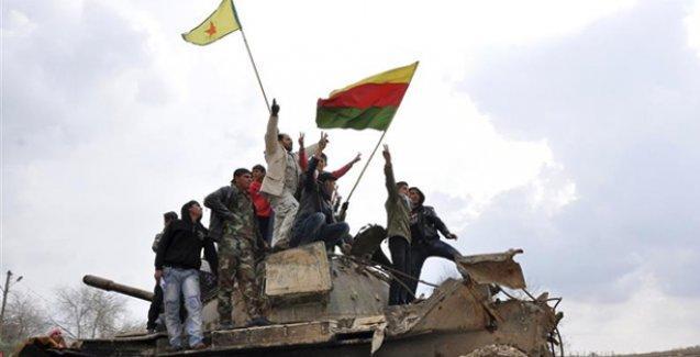 Independent: IŞİD'i yenmenin tek yolu Kürtleri desteklemek
