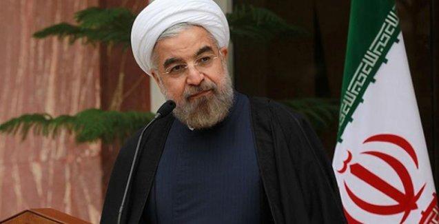 İran: Suudi Arabistan'daki faciaların nedenleri araştırılmalı