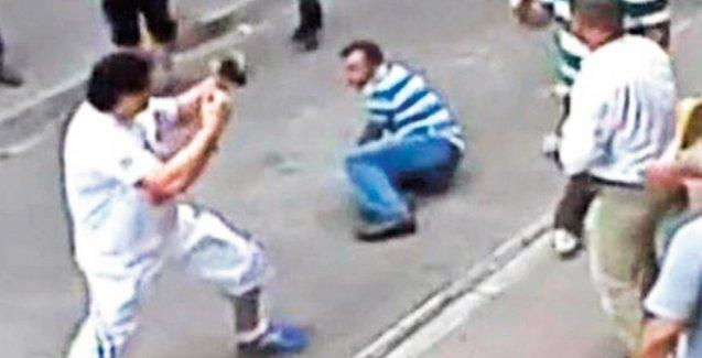 İrlandalı turist: Kuveyt Büyükelçisi bodyguard'ı olmamı istedi, reddettim