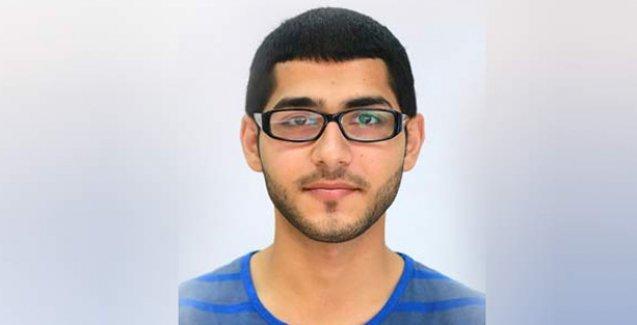 IŞİD'in rehin aldığı kameraman serbest