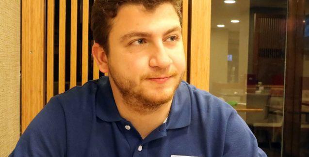 'Kevin Grosskreutz transferi Dursun Özbek'in transfer politikasının iflasının göstergesi'