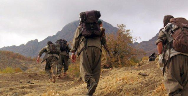 ANF: Asker cenazeleri PKK'nin elinde