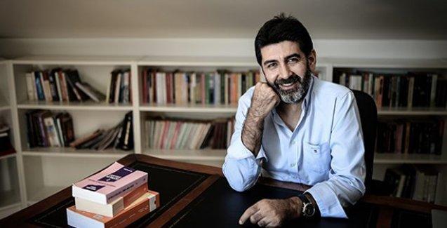 Levent Gültekin: HDP kısa sürede iktidar ortağı olacak