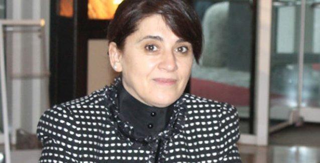 Leyla Zana: Ölümler durmazsa ölüm orucuna başlayacağım