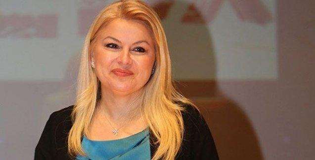 'Medyanın özgür olmadığı yerde demokrasiden söz edilemez' diyen Arıboğan TRT'den kovuldu