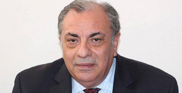 MHP'den Tuğrul Türkeş açıklaması