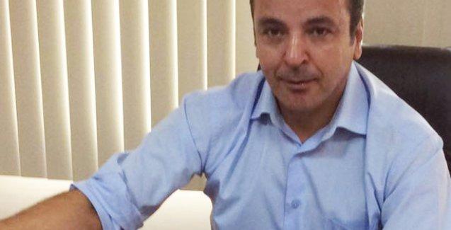 Orhan Gazi Ertekin: Cizre devlet suçlarına tipik bir örnektir