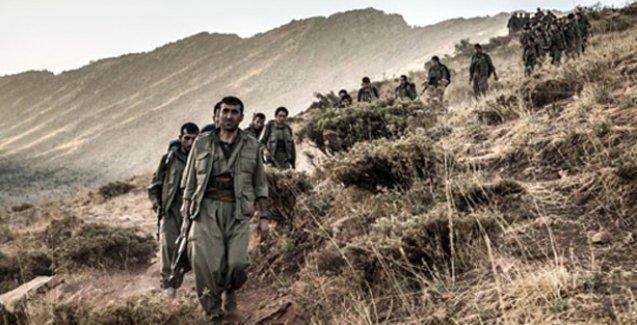 AB'den Türkiye'ye Kürt sorunu uyarısı: Barış görüşmeleri yeniden başlamalı