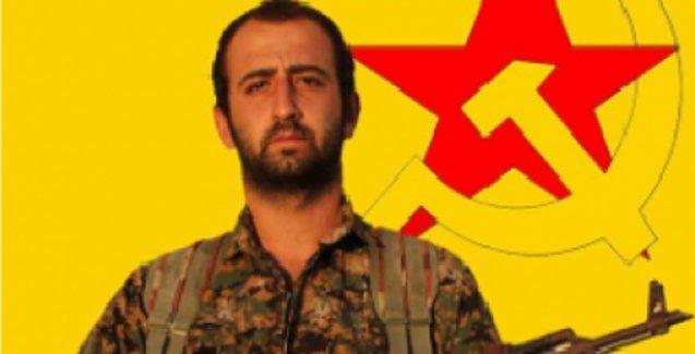 Rojava'da IŞİD'e karşı savaşan Aziz Güler hayatını kaybetti
