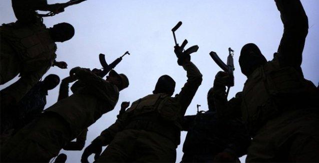 Rusya, Suriye, İran ve Irak IŞİD'e karşı ortak bilgi merkezi kurdu