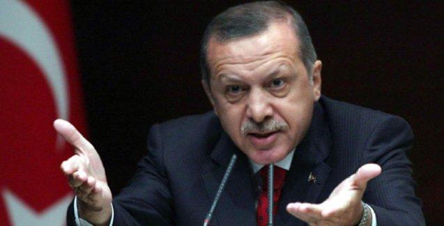 Savcılıktan Erdoğan'a 7 Haziran incelemesi