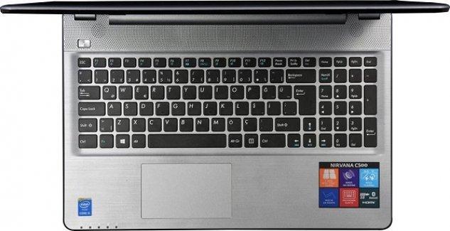 Simport ile Bilgisayar Sahibi Olmak Artık Çok Kolay