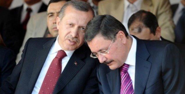Suudi Arabistan'ı suçlayan Gökçek, Erdoğan'ın konuşmasından sonra ilgili Tweet'i sildi