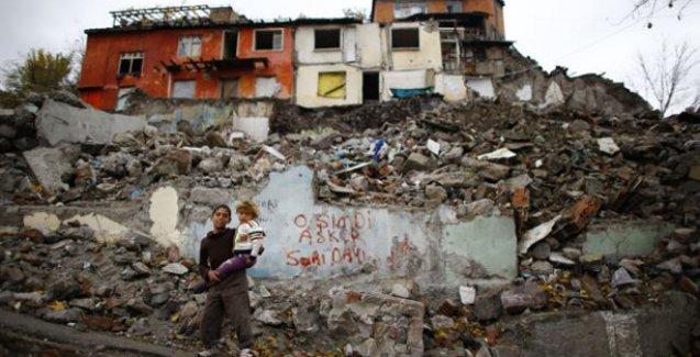 Türkiye'ye sığınan Suriyelilere yönelik şiddet olayları artıyor