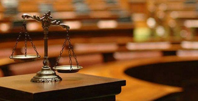 Yargı kararını uygulamayan eski Milli Eğitim Bakanı Çelik ve 3 bürokrat tazminata mahkum oldu
