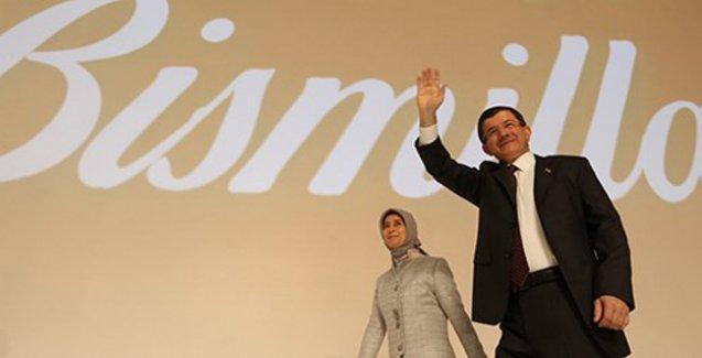 YSK'dan AKP'nin 'Haydi Bismillah' adlı seçim şarkısına yasak