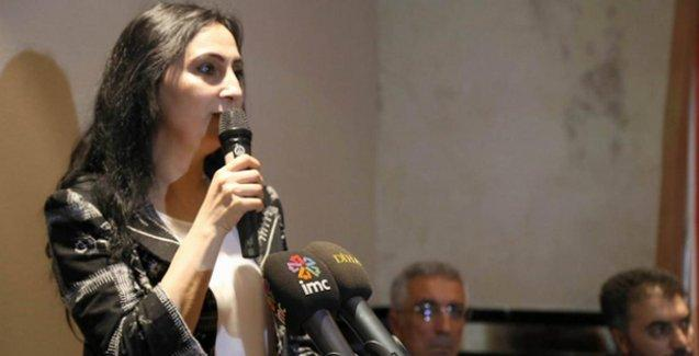 Yüksekdağ ve ESP Genel Başkanı Ulusoy'a da soruşturma açıldı