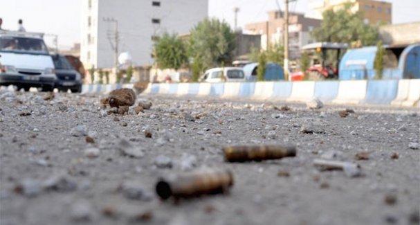 Hukukçulardan Cizre Raporu: 21 sivil kolluk kuvetleri tarafından katledildi