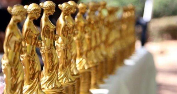 150 sinemacıdan Altın Portakal'a tepki