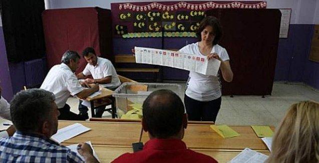 300 uluslararası gözlemci seçimleri takip edecek