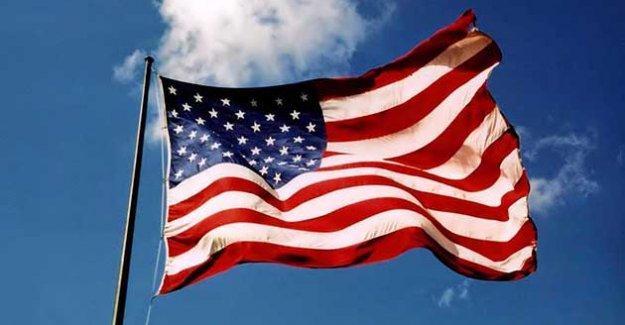 ABD elçiliğinden Star'ın 'HDP seçim kampanyası' haberine tepki: Ahlak dışı